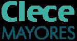 Residencia de Mayores Ciudad de Dueñas