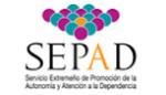 Centro ResidencialCervantes de Cáceres