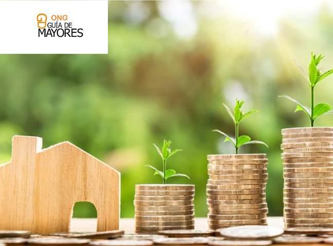 Imagen de ¿Qué son las Hipotecas Inversas, Renta Vitalicia y Nuda Propiedad?