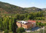 Residencia La Paz Salobre