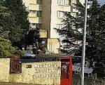 Residencia asistida de personas mayores Segovia