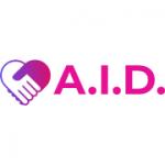 A.I.D. Atención Integral a la Dependencia