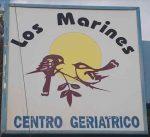 Residencia Los Marines Centro Geriátrico Cartagena