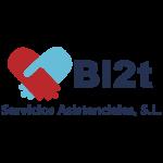 Bi2t Servicios Asistenciales S.L.