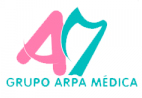 Arpa Médica en Madrid