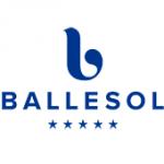 Residencia Ballesol Bilbao