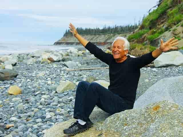 Imagen de Silver Economy: llega la hora de los mayores
