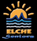 Centro Residencial Elche Seniors