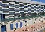 Residencia de Mayores Colegio Oficial de Enfermería de Jaén