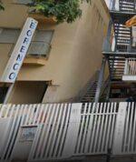 Residencia Borenco de Palma