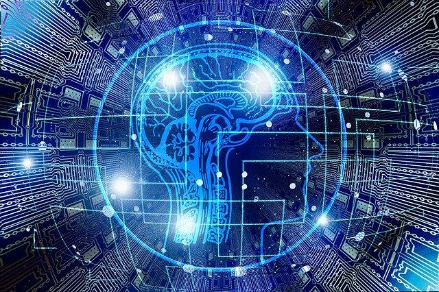 Imagen de Investigadores revierten la pérdida de memoria asociada al Alzheimer