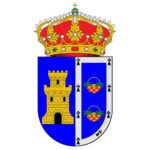 Residencia de 3ª Edad Santa Eulalia en Santa Olalla