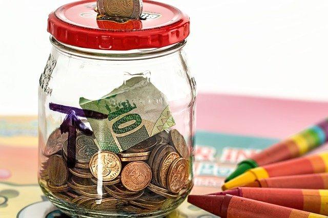 Imagen de Pensión no contributiva